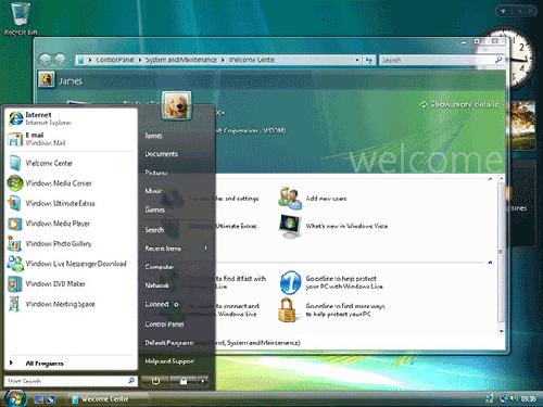连线杂志:Windows操作系统发展简史(4)